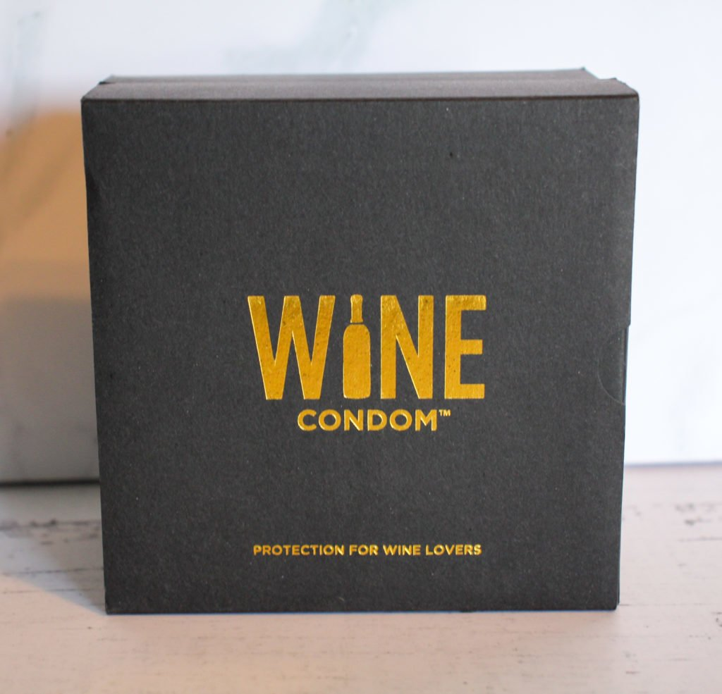Wine-Condoms-A-Must-Have-Wine-Accessory