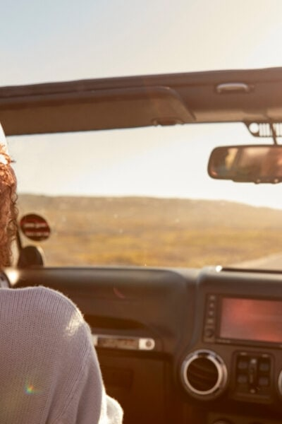 5 Tips for Teaching Your Teen to Drive on the Highway