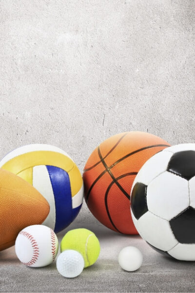 6 Fantastic Ways to Uplift Your Passion for Sports