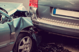 How a Car Accident Clinic Can Help You
