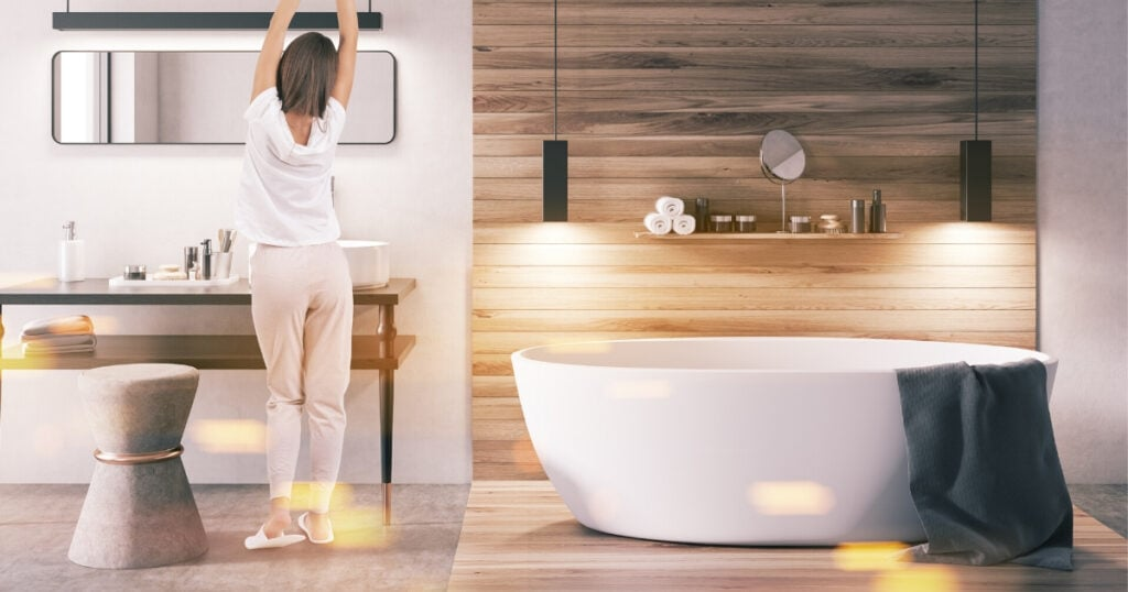 Renovating Your Bathroom? Here Are 9 Materials to Consider