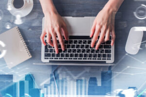 4 Pieces of Technology Your Business Didn't Realize it Needed