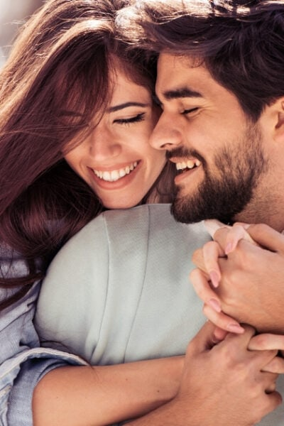 The Attraction Formula: 7 Concepts You Need to Grasp If You Want to Make a Man Commit to a Relationship