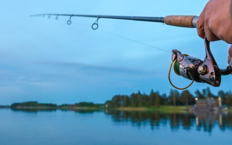 Things That Can Make Your Fishing Trip Better