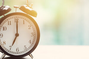 Time Saving Tips for Busy People