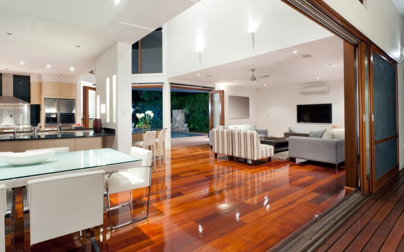 3 Essential Questions You Should Ask When Hiring an Interior Designer