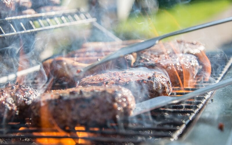 3 Terrific Electric BBQ Smoker Recipes to Try ASAP
