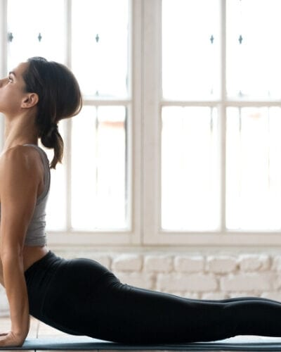 How yoga is being the most effective tool to fight against coronavirus