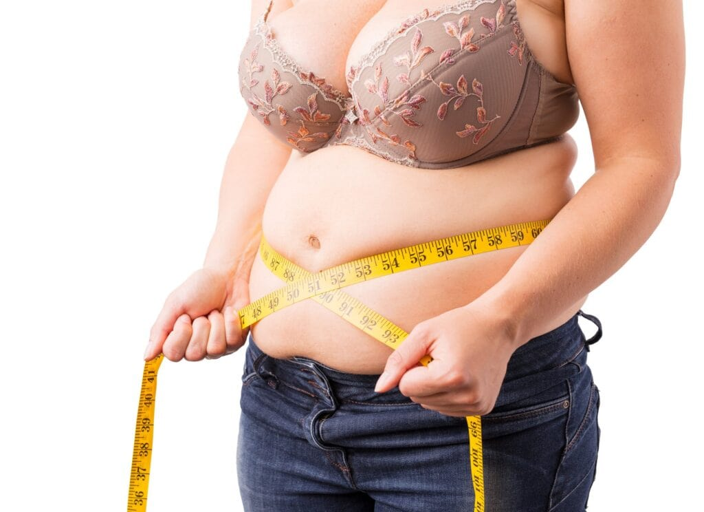 Liposuction Results in More Than Just a Change in the Mirror