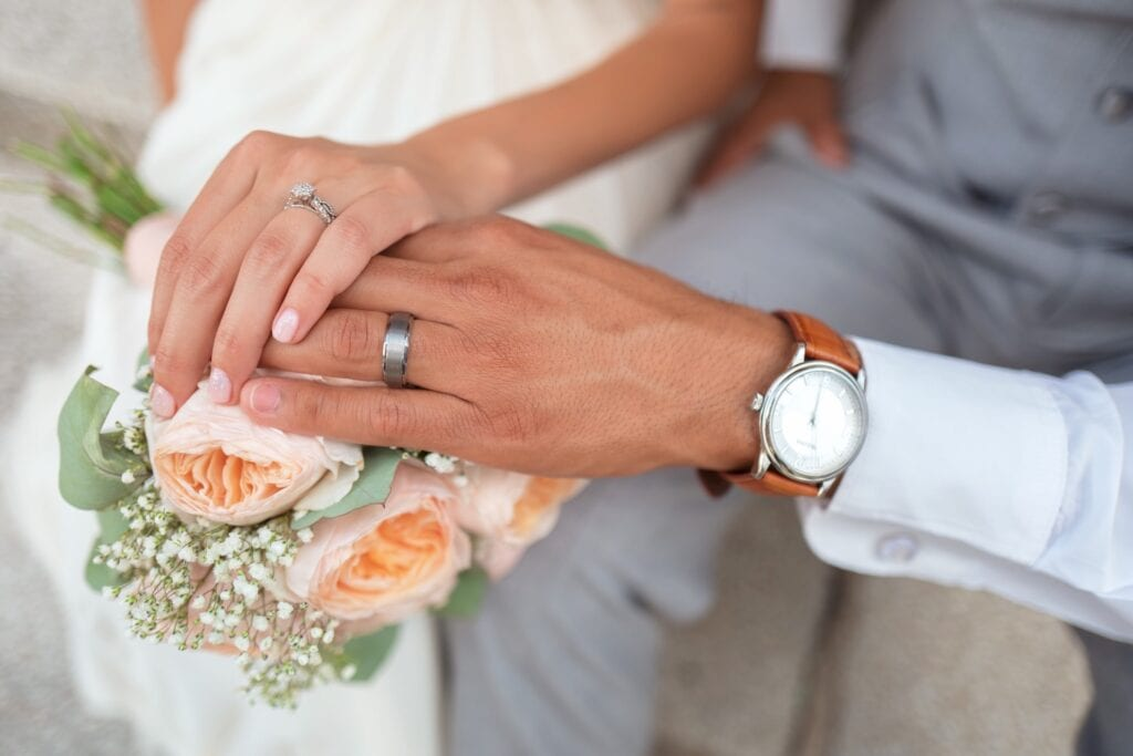6 Smart Wedding Tips  From a Pro Wedding Planner