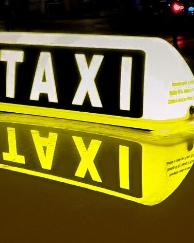 Tips for Using Taxi Services in Wyoming to Get Around the City