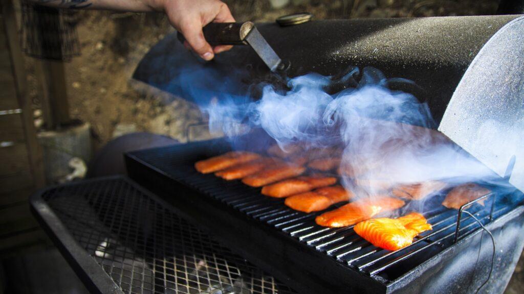 3 Terrific Electric BBQ Smoker Recipes to Try ASAP
