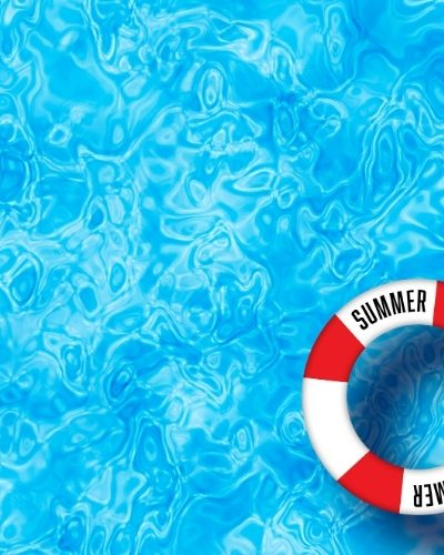 Helpful tips to help maintain your above ground pool