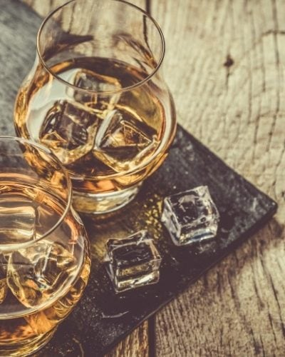 FINDING A SPECTACULAR GIFT FOR A WHISKEY ENTHUSIAST