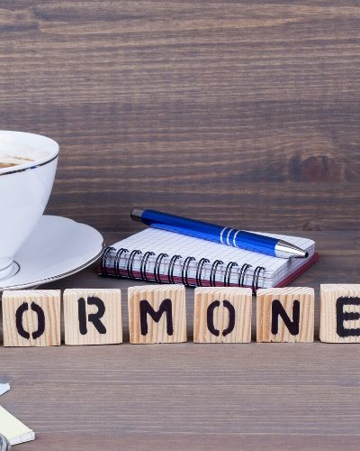 How Is Hormone Replacement Therapy Miami TRT Clinic Miami Helpful?