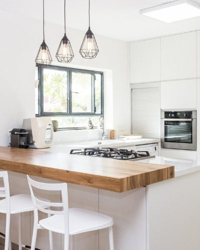 Kitchen Remodeling Fairfax VA - A complete guide