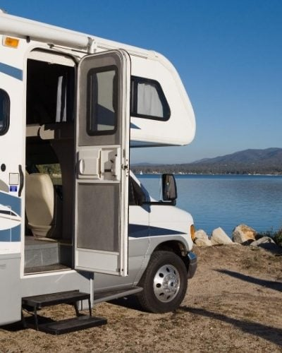 RV Life Hacks_ Tips and Tricks for RV Living