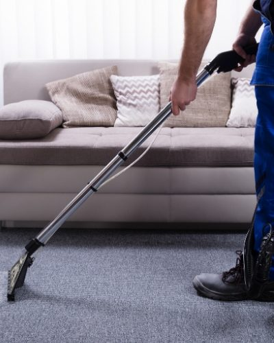 Tips To Find The Best Carpet Cleaning, Sydney Services: