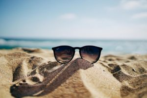 Why Are Sunglasses Important For Your Eyes Health?