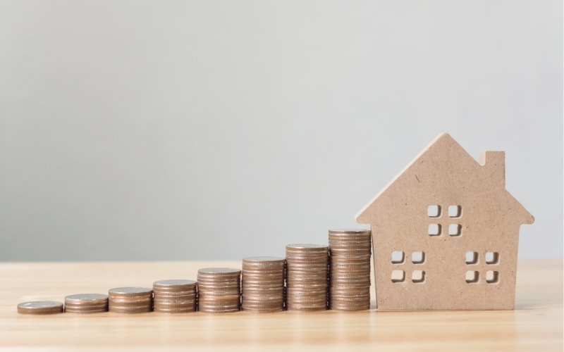 Ways to get a mortgage