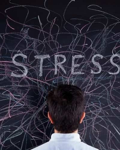 Gender Differences: Exploring the Reasons Why Women Are More Susceptible to Stress Than Men