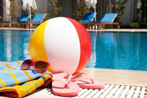 How To Select The Efficient Performance Pool Heater?