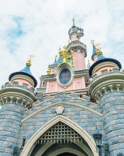 How to Plan the Best Disney Vacation