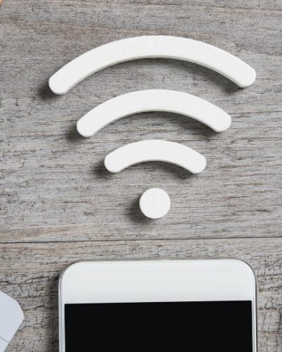 How to Speed up Your Internet for Free: A Guide