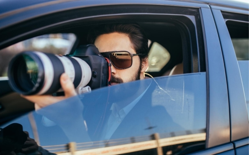 How to find the best services of Private Investigator, Sydney