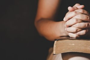 We Are All Equal in the Eyes of God: 3 Myths Regarding Prayer and Religion