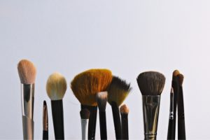 4 Makeup Things You're Doing Wrong