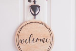 Adding Personality To Your Home Made Easy (1)