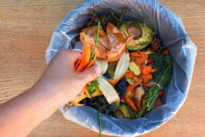 How to Reduce Food Waste: A Simple Guide
