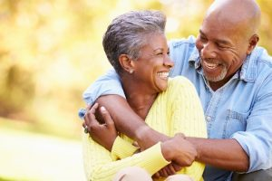 Inpatient vs. Outpatient Senior Rehabilitation: The Key Differences to Keep in Mind