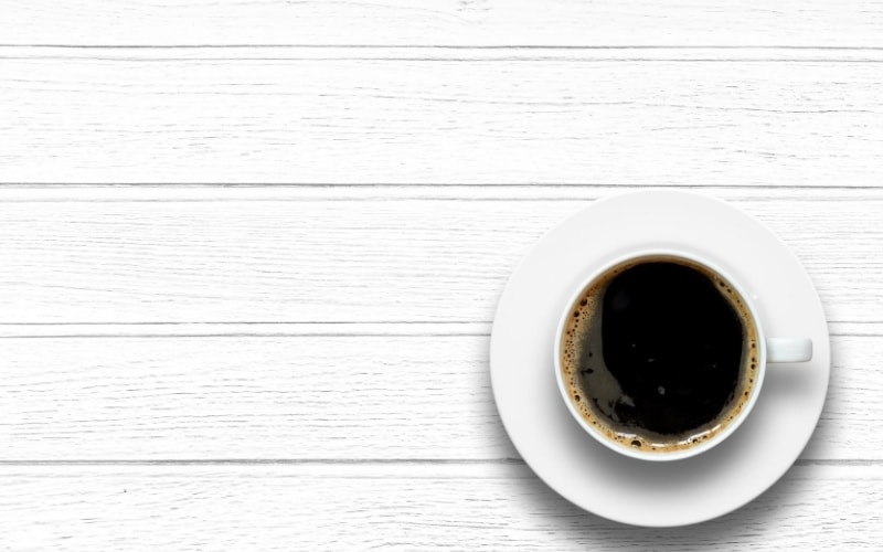 What Speciality Coffee Is & 3 Tips on Where to Buy the Best One