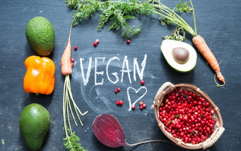8 Tips for Treating Yourself to Vegan Dishes While Traveling