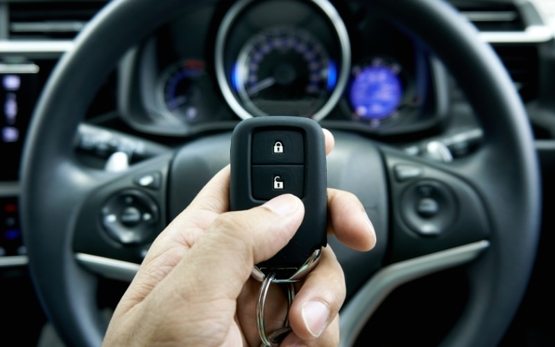 Is Your Car Key Not Working_ Here Are 8 Possible Reasons Why