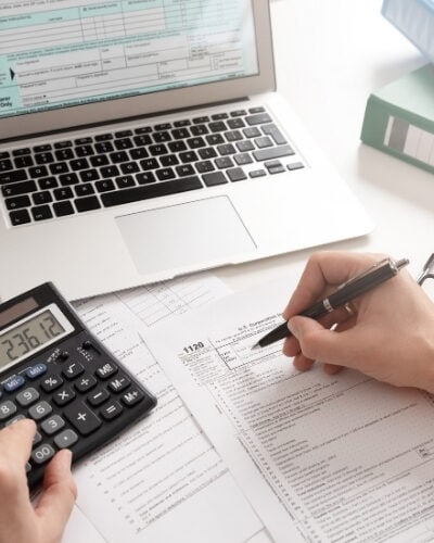 7 Tips for Saving Money When Filing Your Taxes