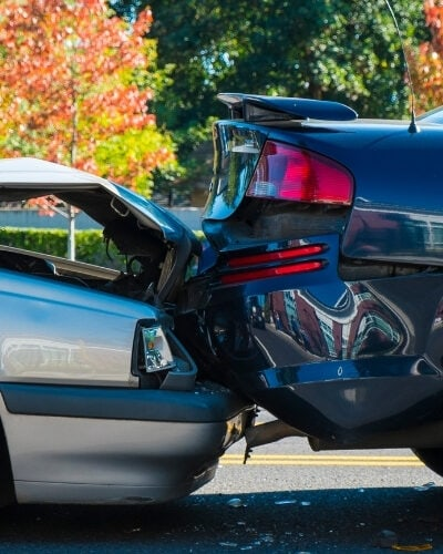 4 Reasons to Hire a Vehicle Accident Lawyer