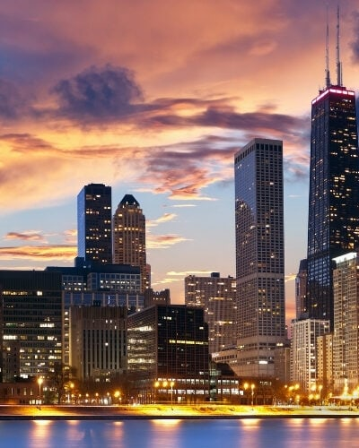 5 Pieces of Advice for First-Time Parents in Chicago