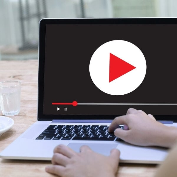 5 Video Marketing Tips to Boost Your Small Business