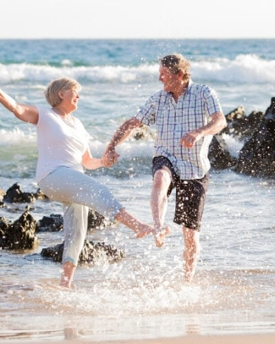 Main Tips to Consider Before Choosing a Retirement Community