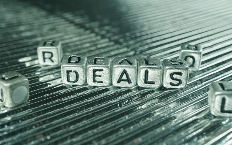 Tips for Finding the Best Online Deal-2