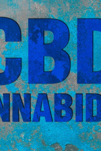 3 Ways to Score Discounts on CBD Products