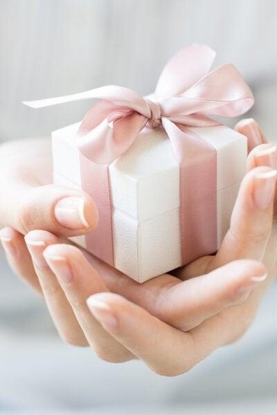 Bespoke and Sentimental Gift Ideas for Her Birthday