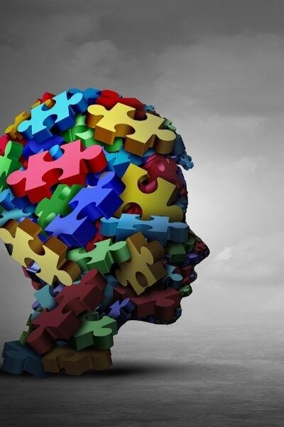 What is Psychodynamics_
