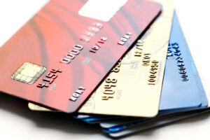 5 Steps for Negotiating a Lower Credit Card Interest Rate