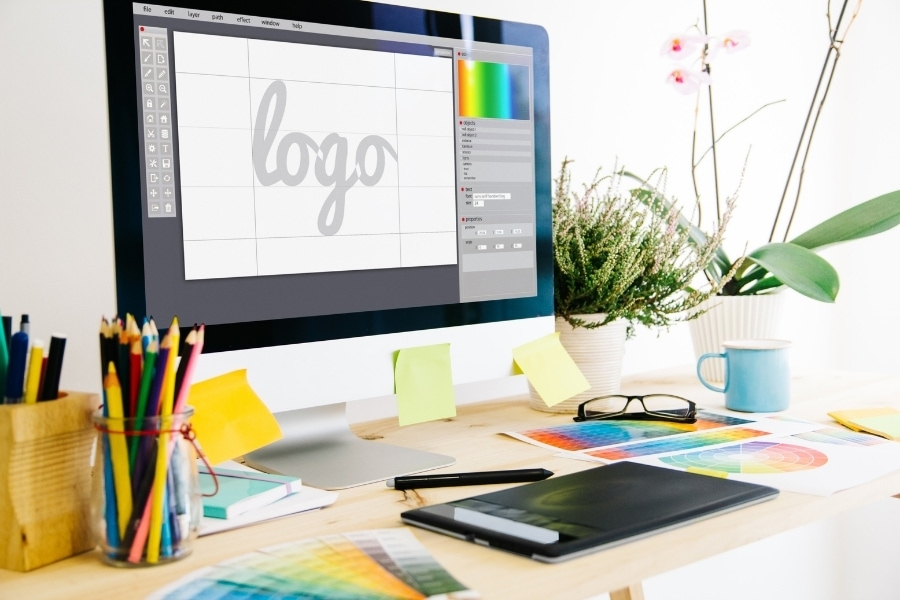 The Power of Graphic Design: Basics of Advertising